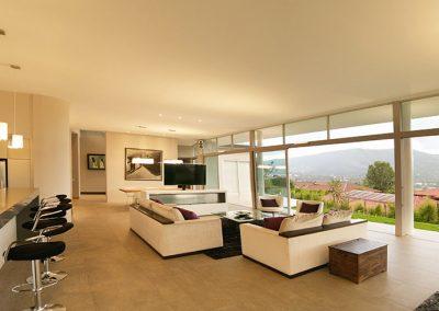 Sala, Barra, Casa, Residencial, Vivienda, Hogar, Eclectico, Eclectic, Interiores, Diseño de interiores, interiors, design, Cumbaya, Quito, Ecuador