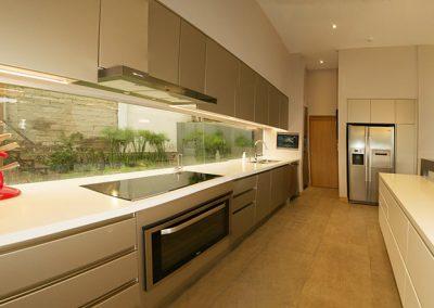 Cocina, Casa, Residencial, Vivienda, Hogar, Eclectico, Eclectic, Interiores, Diseño de interiores, interiors, design, Cumbaya, Quito, Ecuador