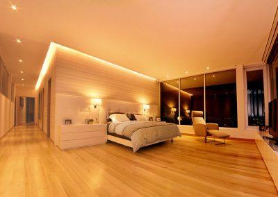 Dormitorio Master, Casa, Residencial, Vivienda, Hogar, Eclectico, Eclectic, Interiores, Diseño de interiores, interiors, design, Cumbaya, Quito, Ecuador