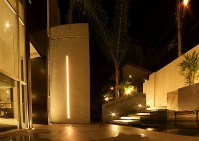 Fachada, Arquitectura, Casa, Residencial, Vivienda, Hogar, Eclectico, Eclectic, Interiores, Diseño de interiores, interiors, design, Cumbaya, Quito, Ecuador