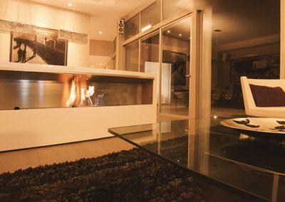 Sala, Chimenea, Casa, Residencial, Vivienda, Hogar, Eclectico, Eclectic, Interiores, Diseño de interiores, interiors, design, Cumbaya, Quito, Ecuador
