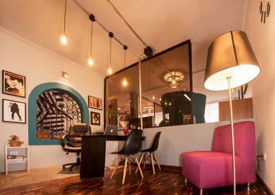 UIO, oficinas, office, design, diseño, impresiones, vinil, decoracion, vinil decorativo, Quito, Ecuador, diseño de interiores, interiors