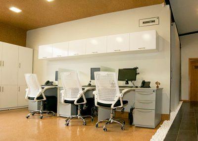oficinas, negrete, star roses, rosas, corporativo, contabilidad, empresarial, ejecutivo, gerencia, recepcion, diseño de interiores, diseño interior, diseño, señaletica, interiors, decoracion
