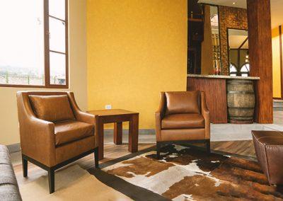 campestre, finca, residencial, diseño interior, diseño, interiors, interiores, eclectico, western, Lasso, Ecuador, sala