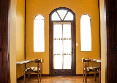 campestre, finca, residencial, diseño interior, diseño, interiors, interiores, eclectico, western, Lasso, Ecuador, estudio